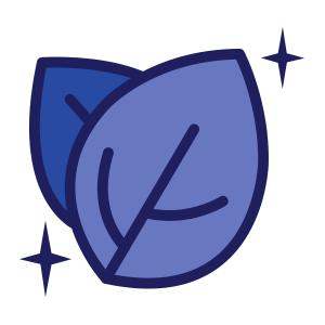 icono campaña RRSS