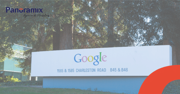 Google My Bussiness para empresas