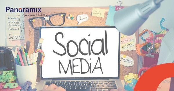 20 ventajas y desventajas de las redes sociales en la actualidad