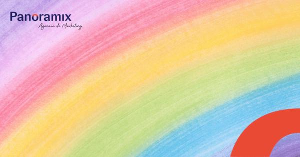 Paletas_Colores_Diseno_WEB
