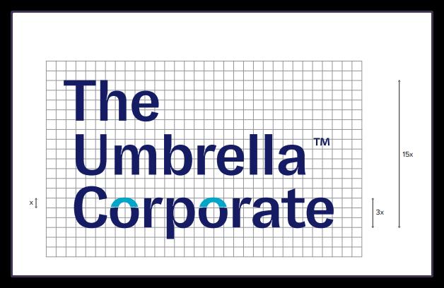 UmbrellaCorporate
