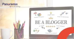 Blog para Posicionarte